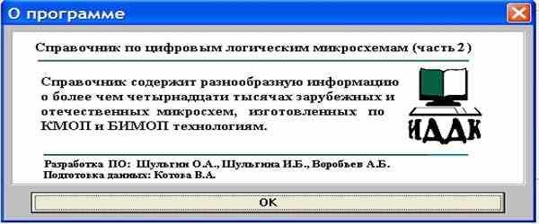 Книги по WordPress на русском скачать